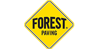 Forest Contracting