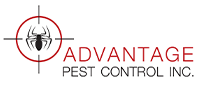 advantage pest
