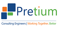 pretium engineering